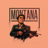 Заработок от Тони Монтана