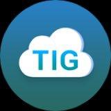 Tooligram Channel