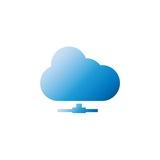 Облако Telegram