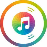 Новинки музыки 2018