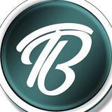 TrueBet Прогнозы