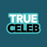 TrueCeleb - голые знаменитости