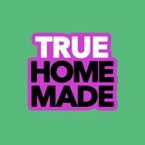 TrueHomemade - домашнее порно