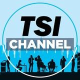 TSI Сhannel