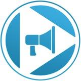Телеграм каналы
