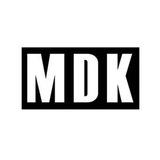 Uzbek-MDK