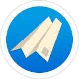 Вам Телеграм Каталог Каналов
