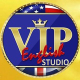 👑 VIP ENGLISH 👑
