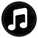 MUSIC L❤️VER 🎧