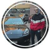 Ставки Vodeneevbet