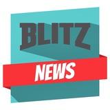 Blitz NEWS