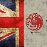 Westeros English
