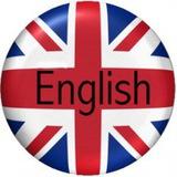 🇬🇧 Английский 🇬🇧