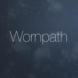 Wornpath