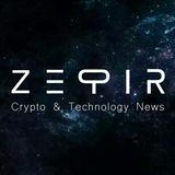 Z Ξ F I R ~ Crypto News